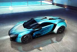 lykan hypersport price image w motors lykan hypersport decal png asphalt wiki