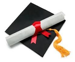 graduation diploma graduation spiral academy