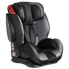 siege auto kiddy cruiserfix kiddy cruiserfix 3 car seat car seats car seats and