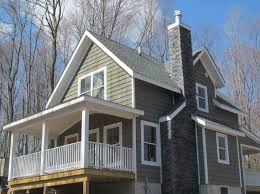 Cottage Style House 34 Best Cottage Style Houses By Catskill Farms Images On Pinterest