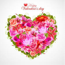 s day flowers day flowers free vector 13 829 free vector