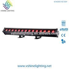 harbor freight light bar led light bar harbor freight led light bar harbor freight suppliers