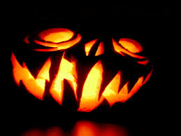 happy halloween pumpkin carving patterns 50 top best spooky