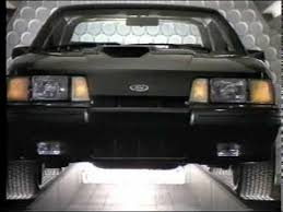 steve mcqueen mustang commercial 32 best ford mustang svo images on mustang svo ford