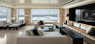 100 armani home interiors 100 home design examples bedroom