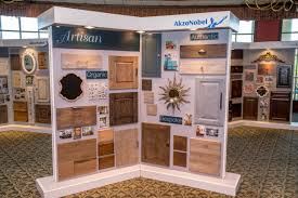 Colors Of Wood Furniture Akzonobel Names Heart Wood As Its 2018 Color Of The Year