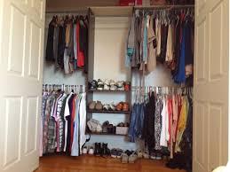 nice easy closet design home design 1079