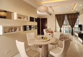 home interior design company wonderful singapore interior design singapore interior designer