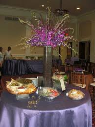 centerpieces for wedding reception wedding wedding centerpieces