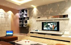design shows on netflix decoration tv interior design wall wallpaper and cupboard shows