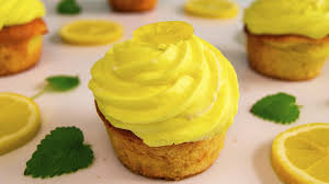easy cupcakes good food channel