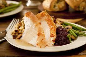 Vegetarian Thanksgiving Dinner Best Vegetarian Thanksgiving Dishes Insider