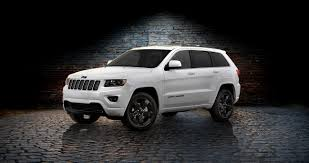 jeep cherokee black 2012 jeep grand cherokee wk2 2012 2016 jeep altitude limited editions