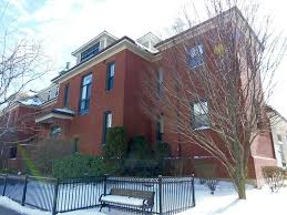 Brookline Ma Zip Code Map by 275 Cypress St 303 Brookline Ma 02445 Mls 72132676 Coldwell