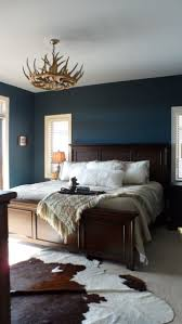bedrooms bedroom paint design blue and white bedroom bedroom