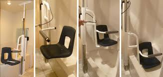 Bathtub Seats Elderly Wheelchair Assistance Bath Lifts For The Elderly Bathtub Lift