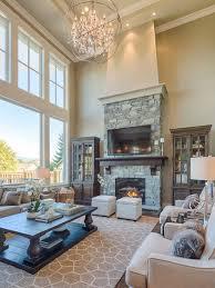 Houzz Sitting Rooms - marvelous lovely traditional living rooms traditional living room