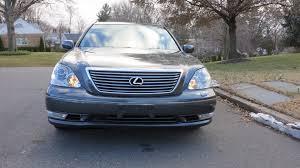 used car lexus ls 430 2005 lexus ls 430 stock 6846 for sale near great neck ny ny