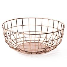 modern fruit basket menu norm wire fruit bowl copper wire fruit basket menu and bowls