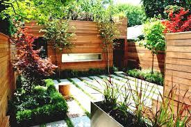 Florida Backyard Landscaping Ideas by Small Space Backyard Garden Ideas In Spaces Garde Home Design