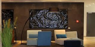 licht und design notholt lighting design hotel kompetenz zentrum lichtkonzepte