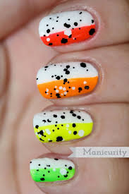 586 best nail images on pinterest make up hairstyles and enamels