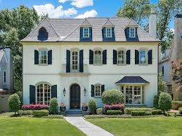 french style houses for sale house and home design