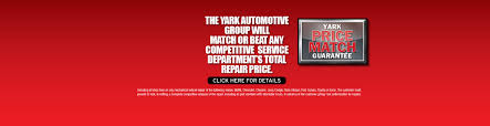 new u0026 used cars for sale yark automotive group toledo