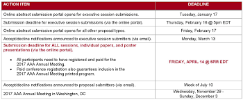 how to write a policy proposal paper annual meeting call for papers attend events requirements for section invited and volunteered submissions