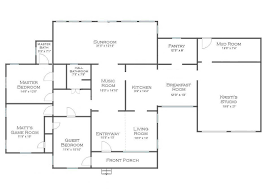 floor plans of my house baby nursery floor plan of my house plans for l e ab e aed a my