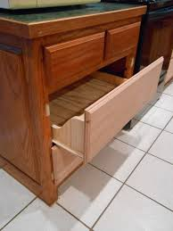 How To Pick Kitchen Cabinets by How To Pick Kitchen Cabinet Frames Kitchen Designs Choose Homes