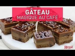 cuisine tv fr regal fr tv free for at regal cinemas this