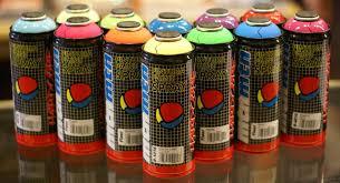 Mixing Spray Paint Colors - mixing greige paint u2014 paint inspirationpaint inspiration