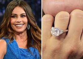 10 karat diamond ring 10 carat diamond ring click for the gallery sofia