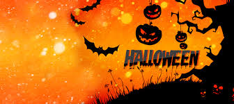 I Love Halloween - why halloween is the best holiday of the year irina jordan