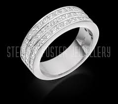 mens diamond engagement rings stephen foster jewellery new designs platinum eternity rings
