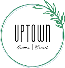 Austin based wedding events and travel planners