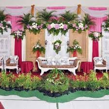 wedding organizer aula tamara wedding organizer home