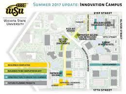 Wsu Map June 2017