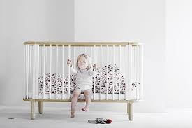 chambre evolutive pour bebe chambre chambre evolutive pour bebe lit de bébé évolutif de