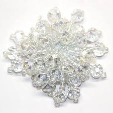 sew on jeweled ornaments richards enterprises
