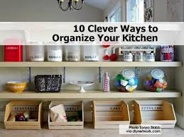 how to set up your kitchen how to organize your kitchen room image and wallper 2017