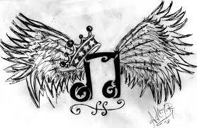 tattoos great tattoos