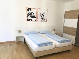 rosengarten apartments bolzano italy booking com