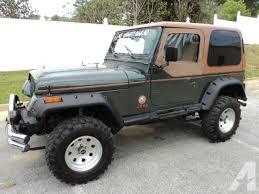 94 jeep wrangler for sale 1994 jeep wrangler for sale in philadelphia mississippi