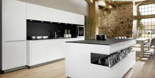 kchen modern mit kochinsel 2 best 25 coastal inspired kitchen design ideas on