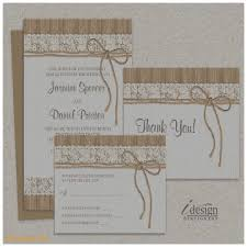 rustic wedding invitation kits wedding invitation luxury wedding invitation kits