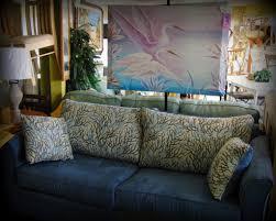 home decor stores tampa fl builder u0027s model home furniture must see sarasota