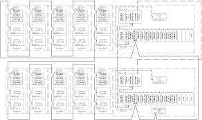 plc block diagram pdf wiring diagram simonand