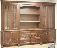 Wainscoting Kitchen Cabinets Cornice Crown Moulding Toronto Wainscoting Coffered Ceiling